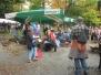 Festival řemesel Strančice